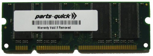 256MB 100 pin SDRAM DIMM