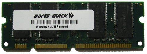 HP Q2628A Q7720A 512MB 100