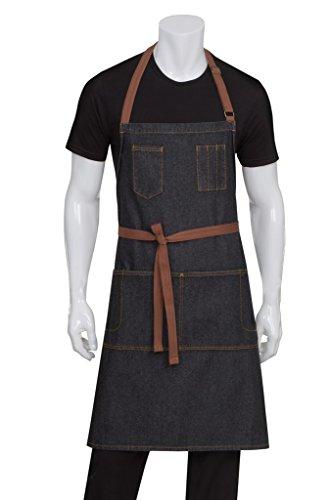 chef-works-memphis-bib-apron-ab035