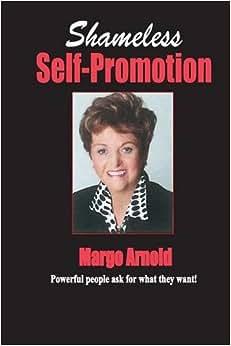 Shameless Self-Promotion!