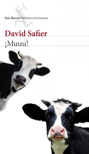 ¡Muuu! descarga pdf epub mobi fb2