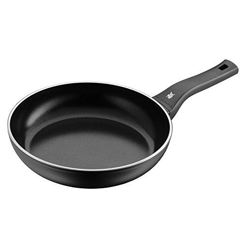 wmf-sarten-26-cm-de-diametro-ceradur-plus-mango-de-plastico-revestimiento-con-proteccion-ignifuga-al