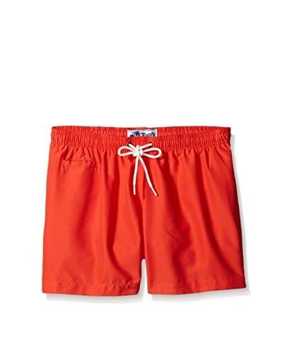 Trunks Men's 3 San O Short