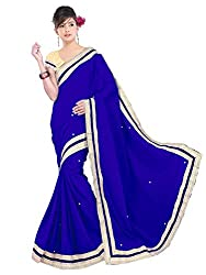 Sarees For Women Party Wear New Designer Sarees