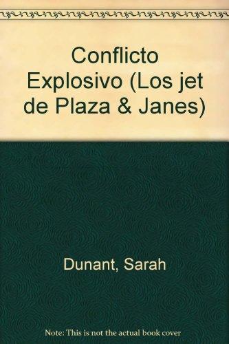 Conflicto Explosivo