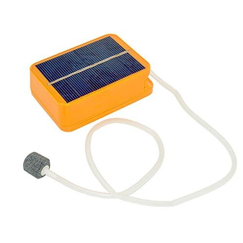 vollter-pompe-a-oxygene-solaire-pompe-a-ultrasons-repoussant-les-insectes-banc-dalimentation