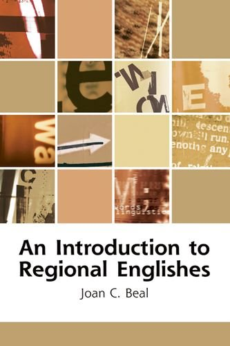 an introduction to learning english English 101 is intended to increase students' awareness of rhetorical situations—within each writing project at the university, and beyond students learn that language has consequences and writers must take responsibility for what they write.