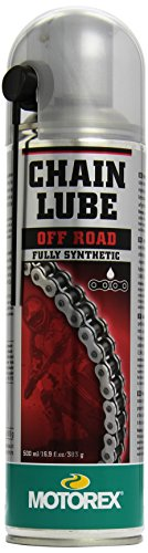 lubricante-para-cadenas-motorex-chain-lube