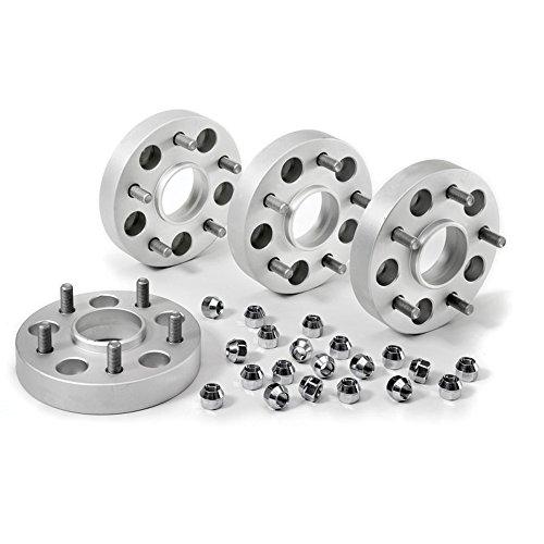 elargisseurs-de-voie-en-aluminium-hofmann-pour-ford-ranger-4wd-type-2ab-2016-entraxe-6x1397-largeur-