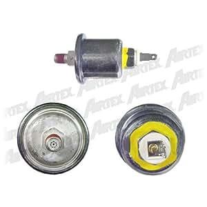 Airtex 1S6569 Oil Pressure Switch