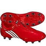 リオネル・メッシ着用モデル アディダス adidas サッカースパイクシューズG18604 F50 i TUNiT スターターパッケージ 取替え式 24.5cm