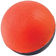 POOF 4 Inch Pro Mini Basketball Assortment Colors may vary