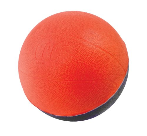 Cheapest Price! POOF-Slinky 875 POOF 4-Inch Pro Mini Foam Basketball, Assorted Colors