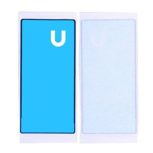 ownstyle4you-sony-xperia-m4-aqua-adesivo-copertura-posteriore-retro-cover-batteria-sticker