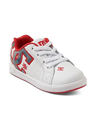 dc-court-graffik-elastic-ul-lowtop-skate-shoe-toddler-white-berry-6-m-us-toddler
