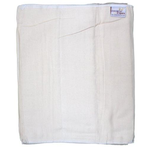 Snappi Cloth Diaper