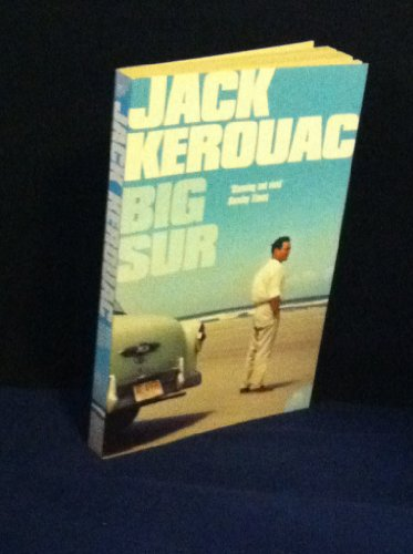 Big Sur (Big Sur Kerouac compare prices)