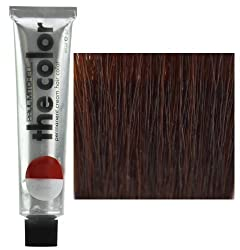 Paul Mitchell Hair Color The Color - 6WM