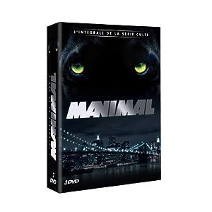 Manimal, la série télé 41IpEaptlWL._SL500_AA300_