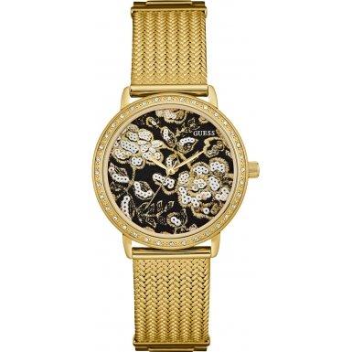 Guess W0822L2 Reloj de Damas