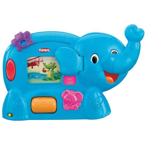 playskool-a32101010-elefun-japprends-les-mots-jouet-de-premier-age-bleu