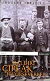img - for Baldiri Ciplak Hayirseverler book / textbook / text book