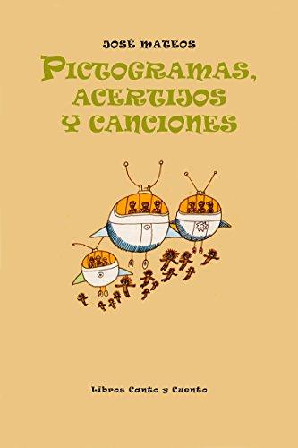 CANCIONES I