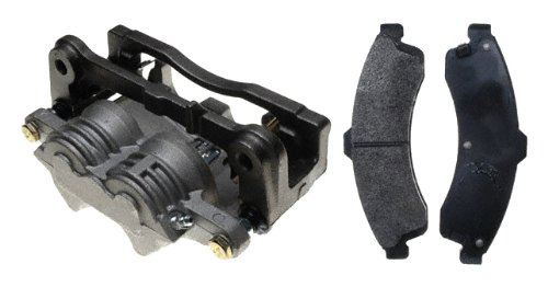 raybestos-rc11237-loaded-brake-caliper