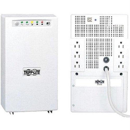 Audiovox Backup Camera