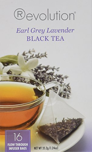 revolution-tea-earl-grey-lavender-16-flow-through-infuser-bags-in-a-stay-fresh-container
