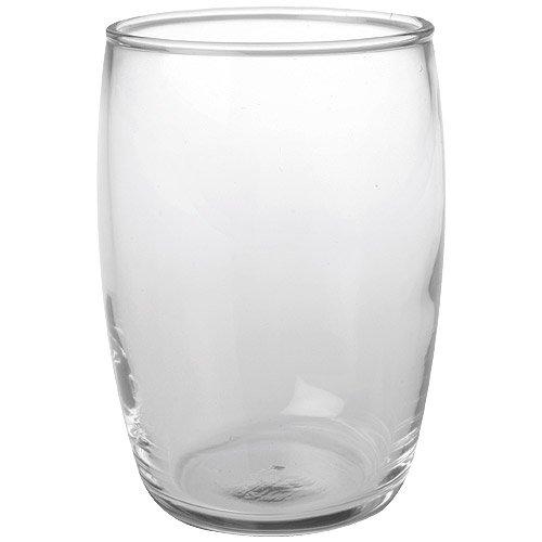 Verre Baril en verre 16 cl (x6)