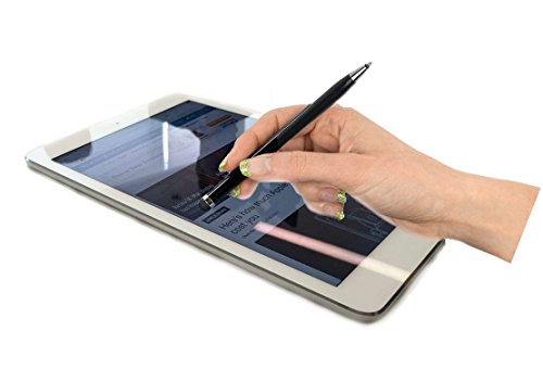 2-in-1-super-slim-universal-capacitive-stylus-pen-and-ballpoint-capacitive-screen-mobile-phones-and-