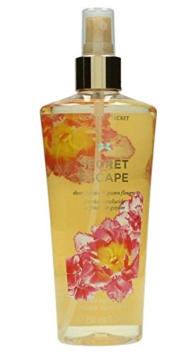 victorias-secret-secret-escape-body-mist-250-ml