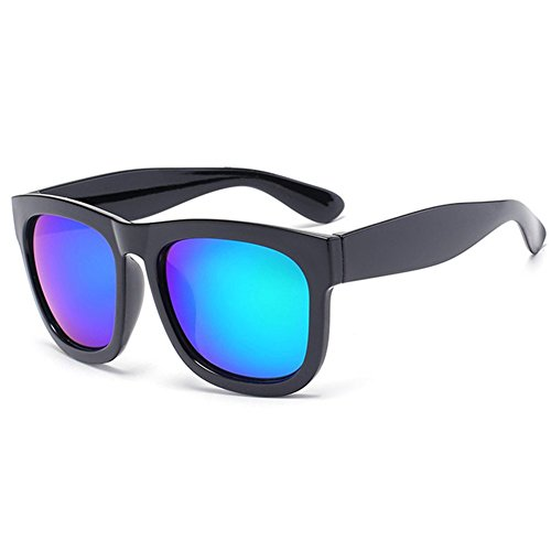 o-c-womens-flap-jacket-non-polarized-sunglasses-55mm-width-turquoise