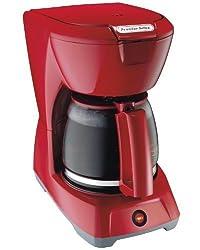 Proctor-Silex 43603 12 Cup Coffeemaker made by Hamilton Beach