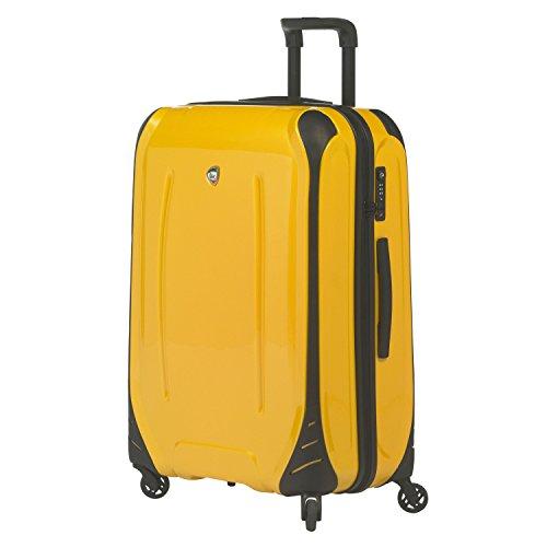 mia-toros-fibre-di-carbonio-elite-polished-carbon-fiber-wheeled-luggage-27-inch-yellow