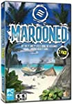 Marooned and Marooned 2 - Secrets of...