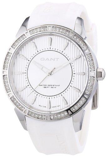 GANT W70512 - Reloj de pulsera mujer, plástico