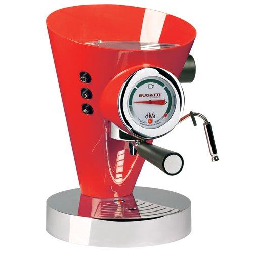bugatti diva espresso <em>15-DIVA-C1110 Diva 15-Bar</em>