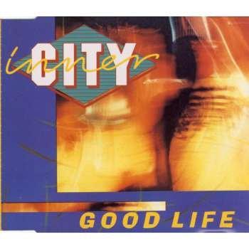 good-life-magic-juans-mix-1988