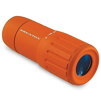 Brunton Echo Pocket Scope Monocular from Brunton