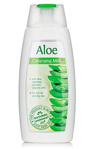 leche-limpiadora-aloe