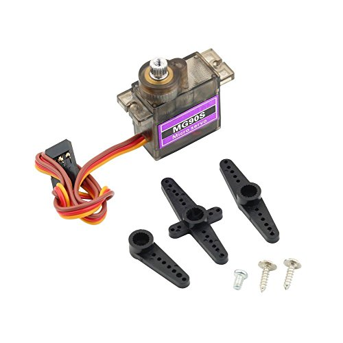 mg90s-metal-geared-micro-servo-for-plane-helicopter-boat-car-new