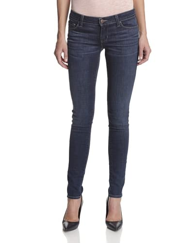 David Khan Women's Mickayla Skinny Jean