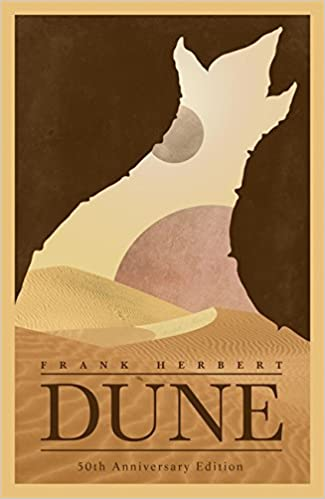 Dune - Audiobook Collection 2015 - Frank Herbert, Kevin J. Anderson, Brian Herbert.
