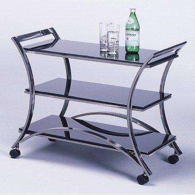 Furniture dining room furniture serving cart dining room kitchen serving cart - Dining room serving carts ...