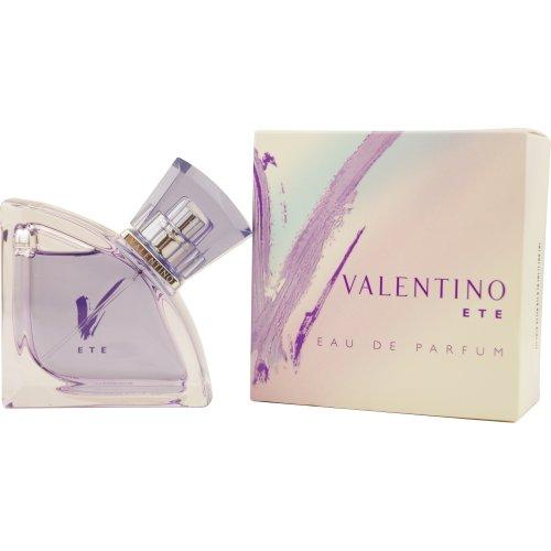 Valentino V Ete By Valentino Eau De Parfum Spray 50.27 Ml