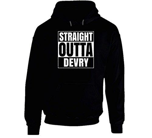 devry-il-university-college-straight-outta-parody-hooded-pullover-xl-black