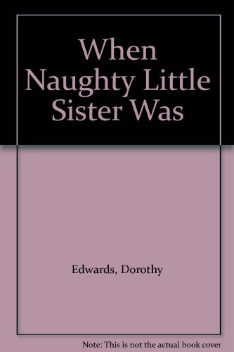 book analysis your freakish modest sister