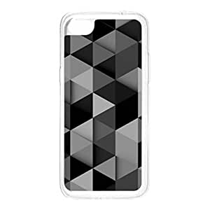 a AND b Designer Printed Mobile Back Cover / Back Case For Apple iPhone 5c (IP_5C_812)